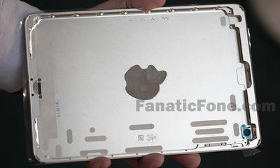 iPad_mini_ng_inside