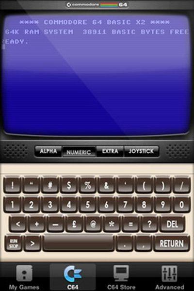 183445 c64 basic 250