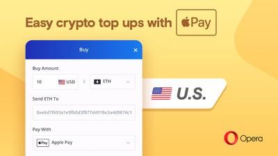 OperaCryptotopupUS