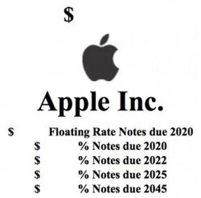 apple_feb2015_bonds
