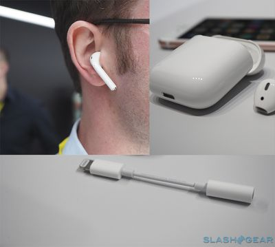 airpods-hands-on