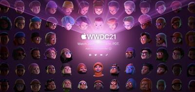 apple wwdc 2021 live stream