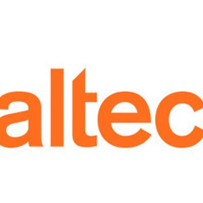 Caltech Wi Fi featured