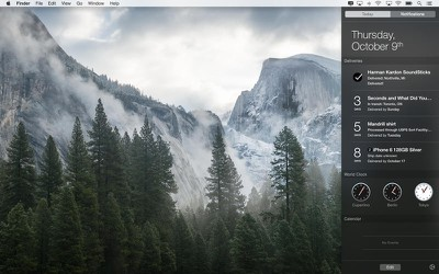 deliveriesyosemite
